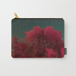 Don Valley Dreams of the Afterlife Carry-All Pouch