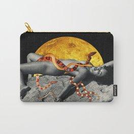 The Venus Priestess Carry-All Pouch