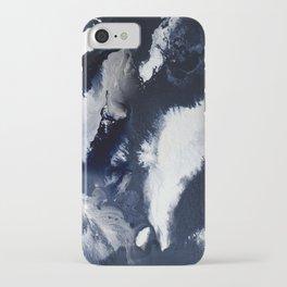 Mixology 017 iPhone Case