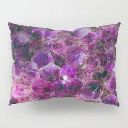 DREAMTONED Pillow Sham