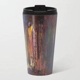 By Candlelight Travel Mug