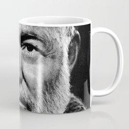 Earnest Ernest Hemingway Coffee Mug