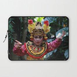Indonesia Laptop Sleeve