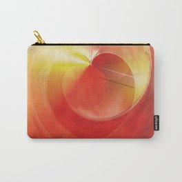 You are in my heart Carry-All Pouch