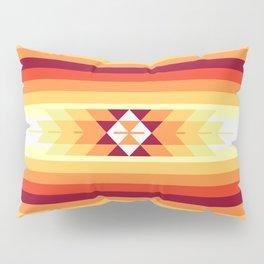 Makaz 6 Pillow Sham