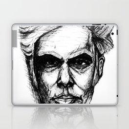 jarmusch Laptop & iPad Skin