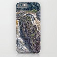 Barron Falls in Queensland Slim Case iPhone 6s