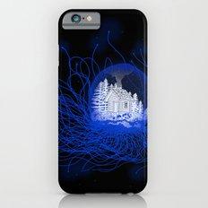 my safehouse iPhone 6s Slim Case