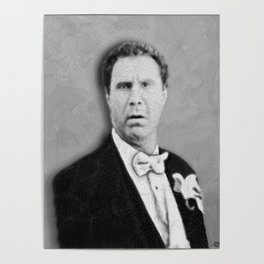 Will Ferrell Movies Old School Poster