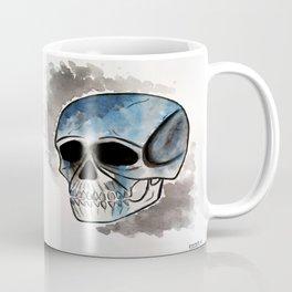 Feeling it in my bones Coffee Mug