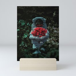 all i ever wanted was everything. Mini Art Print