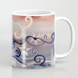 Douce brise Coffee Mug