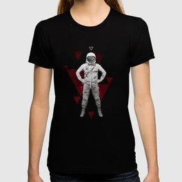 The Astronaut T-shirt
