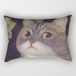 Abby Rectangular Pillow