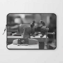 Vice Laptop Sleeve
