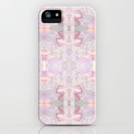 G R A C E F U L iPhone Case