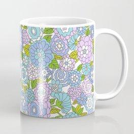 vintage 23 Coffee Mug