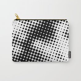 Punkte Carry-All Pouch