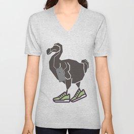 dodo today Unisex V-Neck