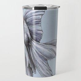 Blub Travel Mug