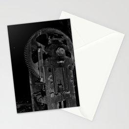 Indigo Children Stationery Cards
