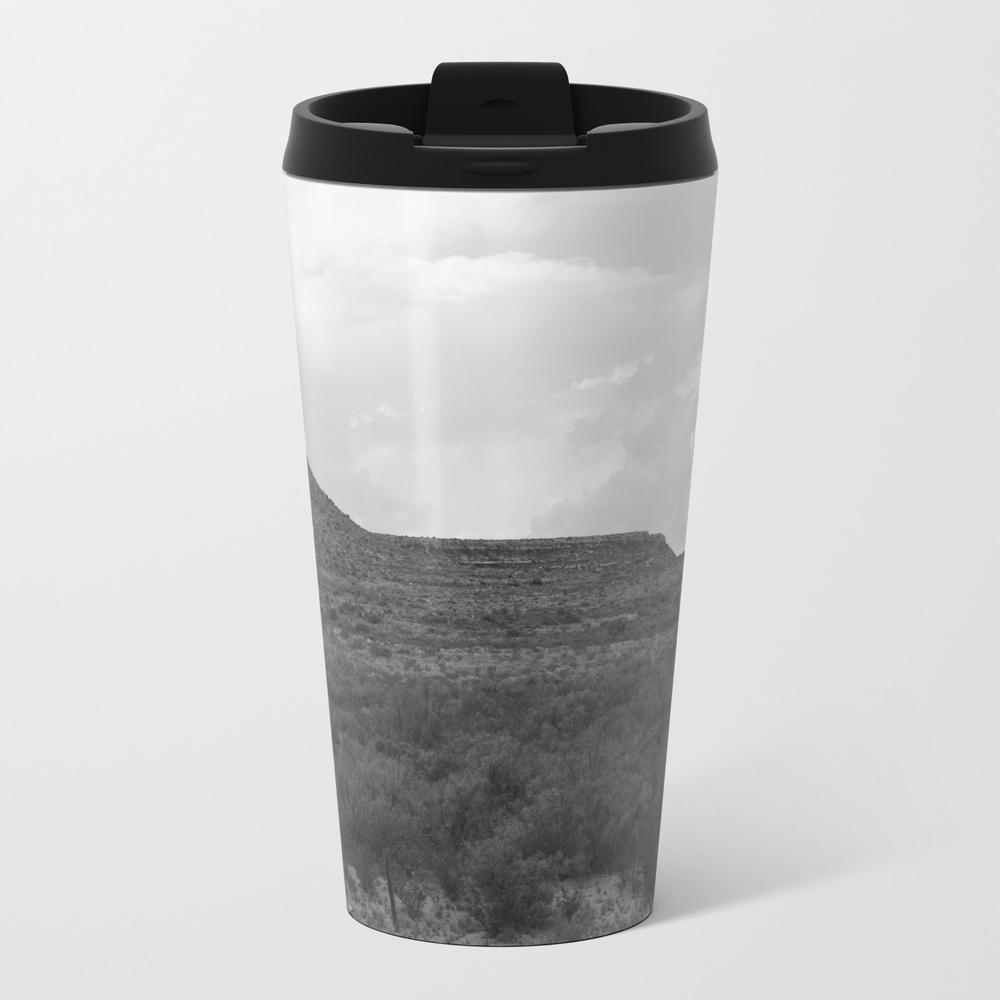 Texas Travel Mug TRM8737567