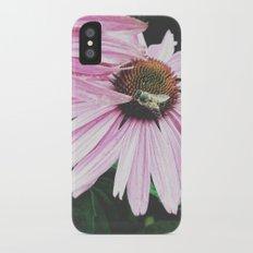 Prick iPhone X Slim Case