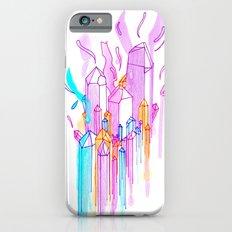 Gamamede iPhone 6s Slim Case