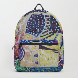 Burralga Brogla 3 Backpack