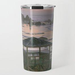 Bandon Travel Mug