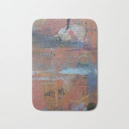 Surfaces.17 Bath Mat