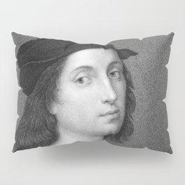 Raphael Pillow Sham