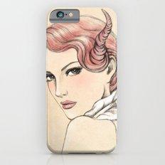 Costume Party 3 Slim Case iPhone 6s