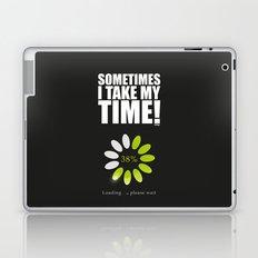 Loading Laptop & iPad Skin