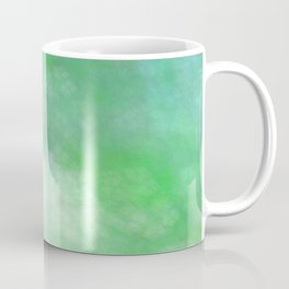 Abstract Fabric Designs 4 Duvet Covers & Pillows & MORE Coffee Mug