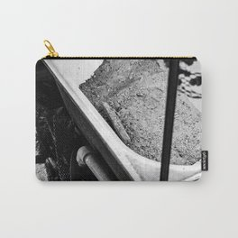 Draw the Bath Carry-All Pouch