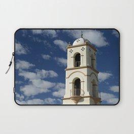 Ojai Tower Laptop Sleeve