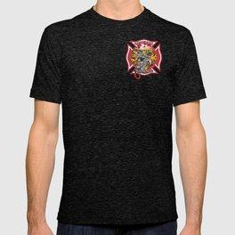 The Big House T-shirt