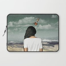 The Crown Laptop Sleeve