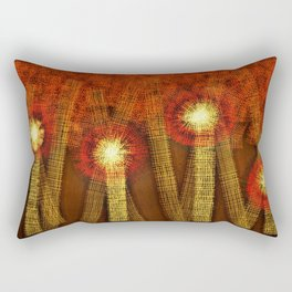 Luz Rectangular Pillow