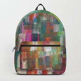 Babel Backpack