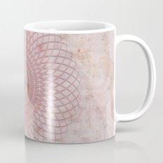 Geometrical 009 Mug