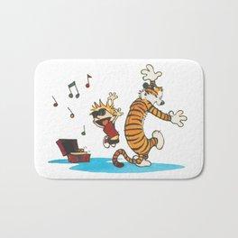 Snoopy Bath Rug Area Rug Ideas