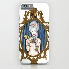 Marie Slim Case iPhone 6s