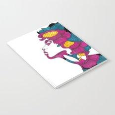 Rosie Notebook