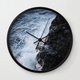 Kiama Wall Clock