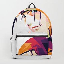 hasirama Backpack