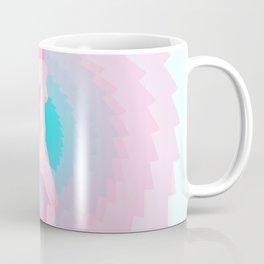 Contraposttella Coffee Mug