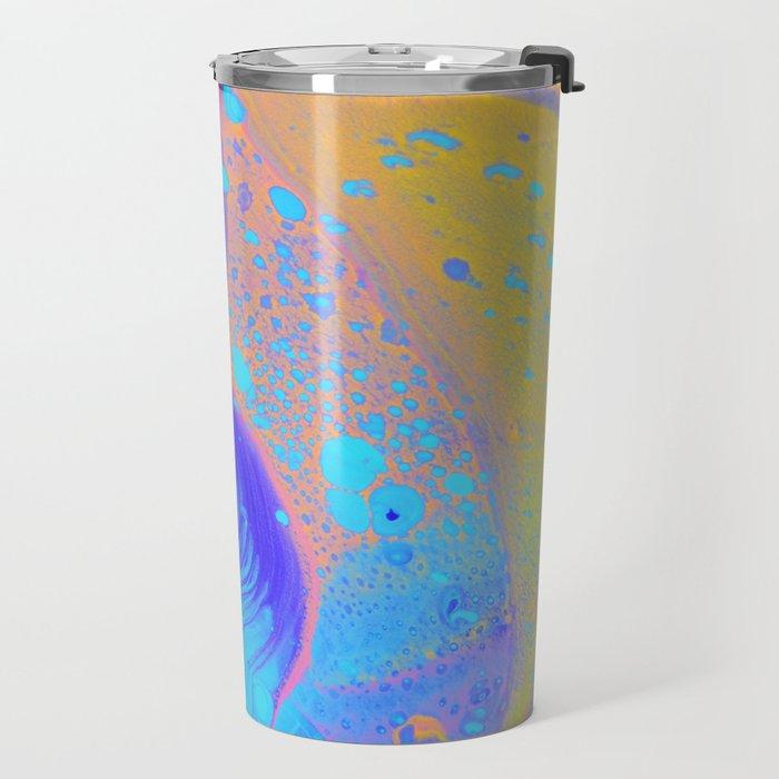 Kokomo Travel Mug