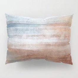 Sedona Sky Pillow Sham